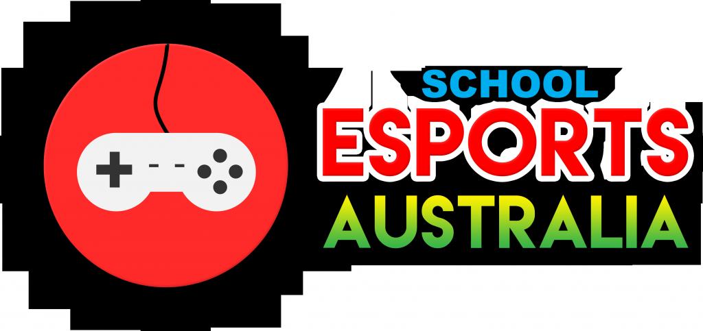 eSports Australia Logo v2 (002)