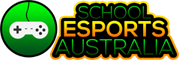 School eSports Australia